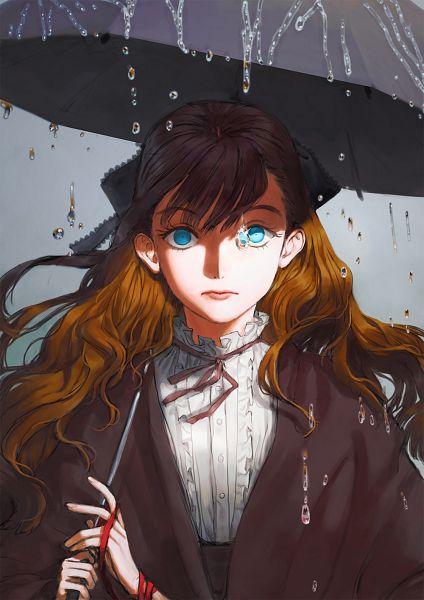 Tags: Anime, Pixiv Id 9292390, Rein (Sound Horizon), Pico Magic Reloaded, Sound Horizon