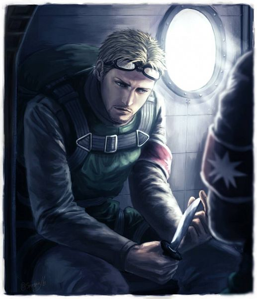 Tags: Anime, Pixiv Id 16523866, Attack on Titan, Reiner Braun, Twitter, After Shiganshina, Fanart