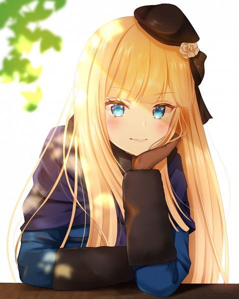 Tags: Anime, Pixiv Id 32843075, Fate/Grand Order, Reines El-Melloi Archisorte, Pixiv, Fanart, Fanart From Pixiv