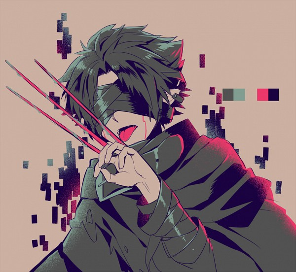 Zerochan Anime