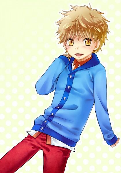 Tags: Anime, Pixiv Id 131603, Ookiku Furikabutte, Ren Mihashi, Pixiv