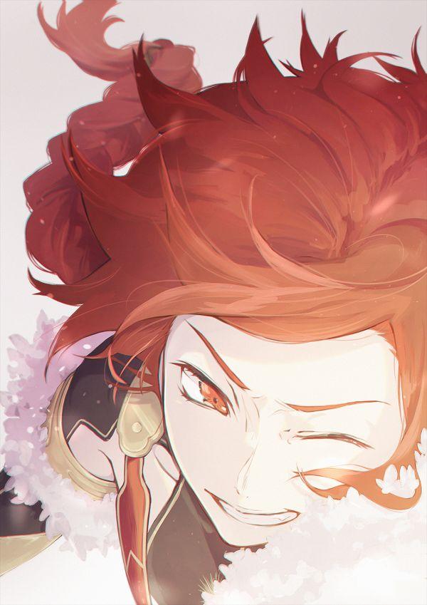 Tags: Anime, Pixiv Id 60017012, Fate/Grand Order, Rider (Fate/zero), Rider (Alexander), Pixiv, Fanart, Fanart From Pixiv