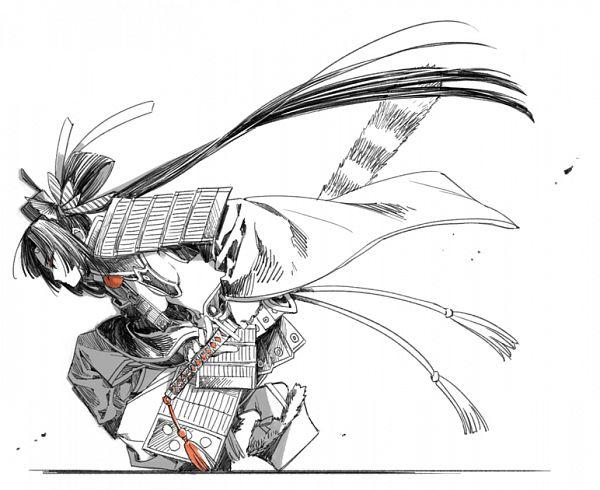 Tags: Anime, Ei1023, Fate/Grand Order, Rider (Fate/Grand Order), Fanart From Pixiv, Pixiv, Fanart