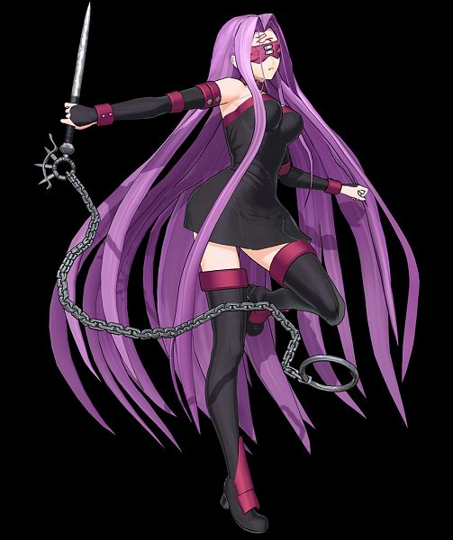 Tags: Anime, Sega, Fate/Grand Order Arcade, Fate/Grand Order, Rider (Fate/stay night), 3D, Official Art