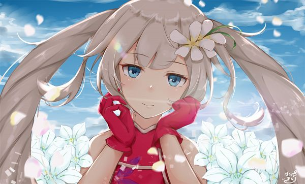 Tags: Anime, Pixiv Id 3580504, Fate/Grand Order, Rider (Marie Antoinette), PNG Conversion