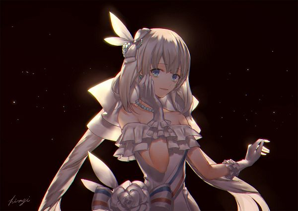 Tags: Anime, Pixiv Id 2912049, Fate/Grand Order, Rider (Marie Antoinette), Pixiv, Fanart, Fanart From Pixiv