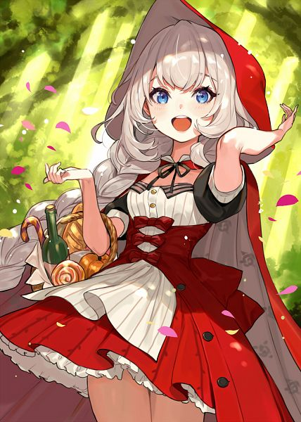 Tags: Anime, Yuu (Pixiv17810), Fate/Grand Order, Rider (Marie Antoinette), Fanart From Pixiv, Pixiv, Fanart