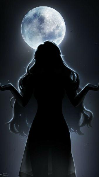 Tags: Anime, Cheritz, Mystic Messenger, Rika (Mystic Messenger), CG Art