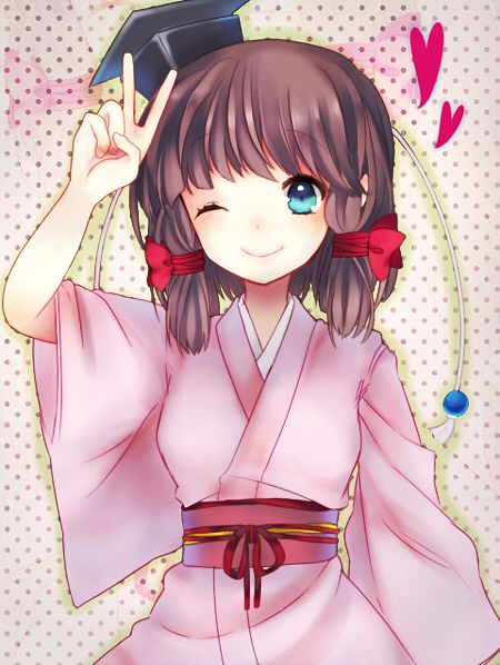 Rin (Teiuka-forever)