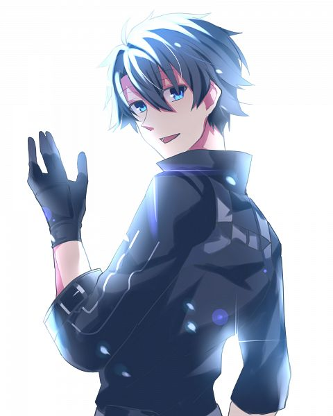 Tags: Anime, Pixiv Id 8671179, Fate/Grand Order, Ritsuka Fujimaru