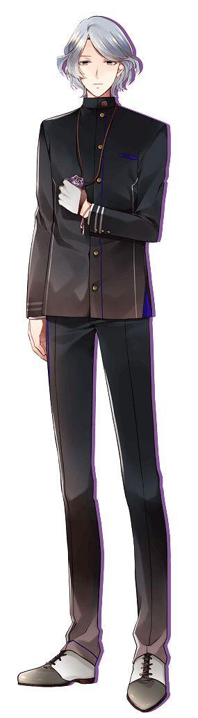 Rokuhira Takaki - Suuran digit