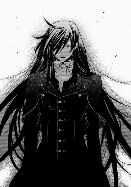Tags: Anime, Mochizuki Jun, Rolan - The Forgotten King, Rolan Flamberge, Mobile Wallpaper, Novel Illustration, Scan, Official Art