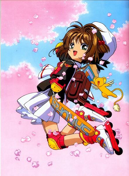 Roller Skates - Zerochan Anime Image Board