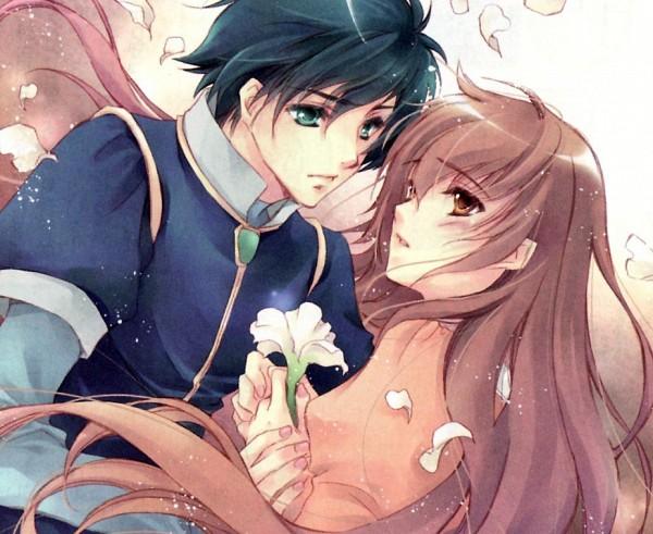 Romeo x Juliet