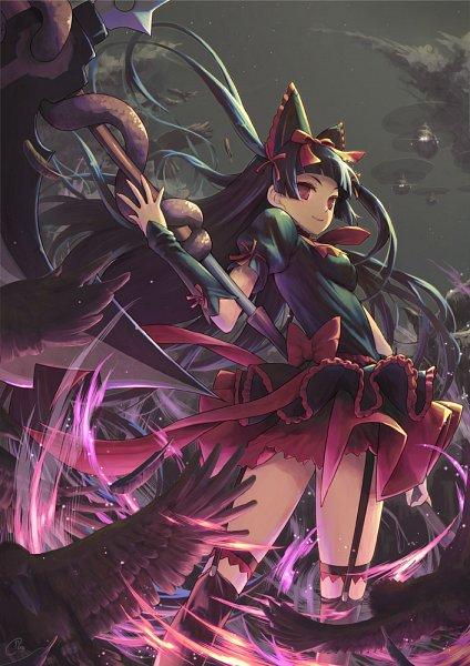 Tags: Anime, Piro (Pixiv483430), Gate: Jieitai Kanochi nite Kaku Tatakeri, Rory Mercury, Helicopter, Pixiv, Fanart, Fanart From Pixiv