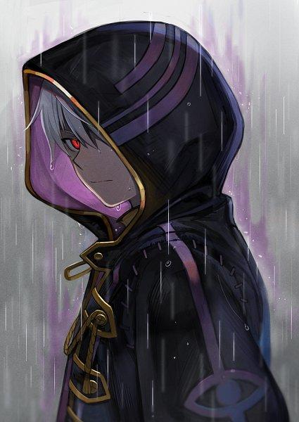 Tags: Anime, Pixiv Id 31441328, Fire Emblem: Kakusei, Rufure (Male) (Fire Emblem), Fanart From Pixiv, Pixiv, Fanart