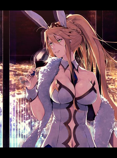 Tags: Anime, Pixiv Id 13159944, Fate/Grand Order, Ruler (Artoria Pendragon), Lancer (Artoria Pendragon), Saber (Fate/stay night), Fanart From Pixiv, Pixiv, Fanart
