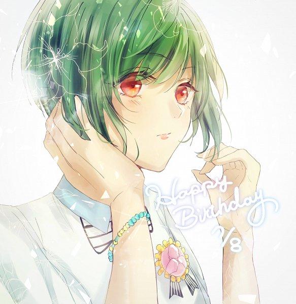 Tags: Anime, Pixiv Id 1652795, A3!, Rurikawa Yuki, Fanart
