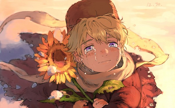 Tags: Anime, Pixiv Id 1763823, Axis Powers: Hetalia, Russia, Fanart, PNG Conversion, Pixiv, Fanart From Pixiv