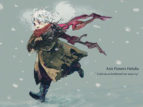 Tags: Anime, Pixiv Id 5852184, Axis Powers: Hetalia, Russia, Wallpaper, Fanart From Pixiv, Fanart, Pixiv