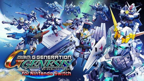 "Tags: Anime, Bandai Namco Entertainment, Mobile Suit Gundam, Mobile Suit Gundam Unicorn, SD Gundam G Generation, MSZ-006 Zeta Gundam, MSZ-010 ZZ Gundam, RX-78-2 Gundam, RX-93 ν Gundam, RX-78GP01-Fb Gundam ""Zephyrantes"" Full Burnern, RX-0 Unicorn Gundam, Wallpaper, Gundams"