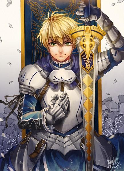 Tags: Anime, Pixiv Id 8620868, Fate/Prototype, Saber (Fate/Prototype), Excalibur Proto, Mobile Wallpaper, Pixiv, Fanart, Fanart From Pixiv