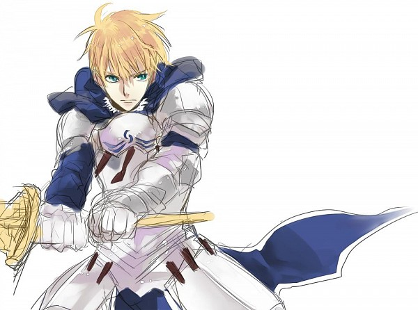 Tags: Anime, Xrjingx, Fate/Prototype, Saber (Fate/Prototype), Pixiv, Fanart, Fanart From Pixiv