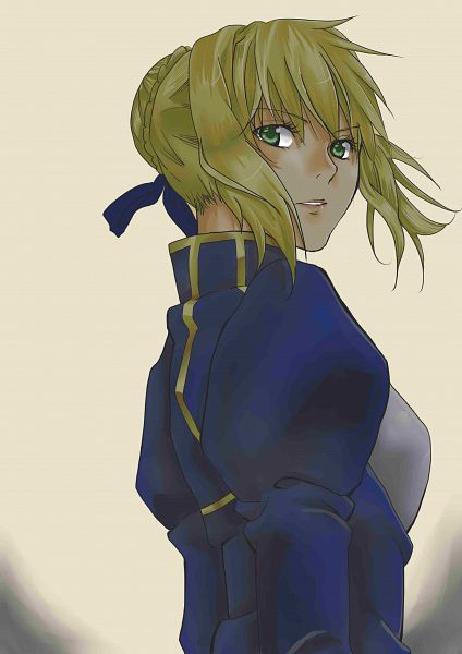 Tags: Anime, Pixiv Id 3606097, TYPE-MOON, Fate/zero, Saber (Fate/stay night)