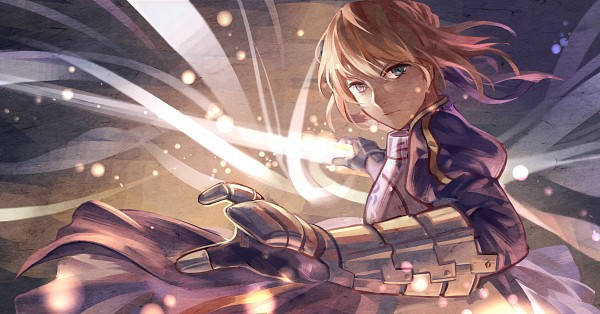 Tags: Anime, NoriZC, Fate/stay night, Backlight, Fanart, Fanart From Pixiv, HD Wallpaper, Pixiv, Facebook Cover, Wallpaper