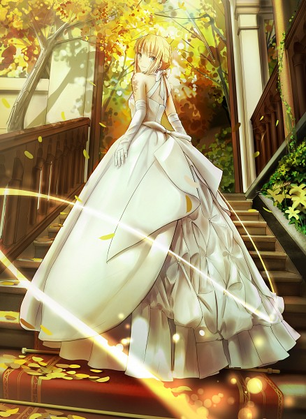 Tags: Anime, Pixiv Id 9580845, Fate/stay night, Saber (Fate/stay night), Fanart, Fanart From Pixiv, Pixiv, Mobile Wallpaper