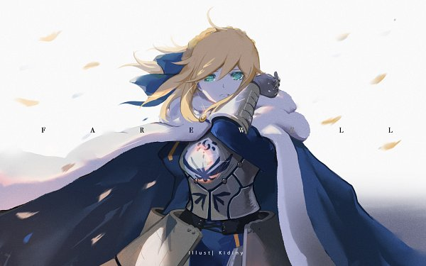 Tags: Anime, Pixiv Id 5975057, Fate/Grand Order, Saber (Fate/stay night)