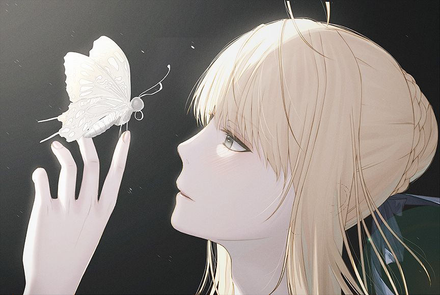 Tags: Anime, Pixiv Id 34428312, Fate/stay night, Saber (Fate/stay night), Pixiv, Fanart, Fanart From Pixiv