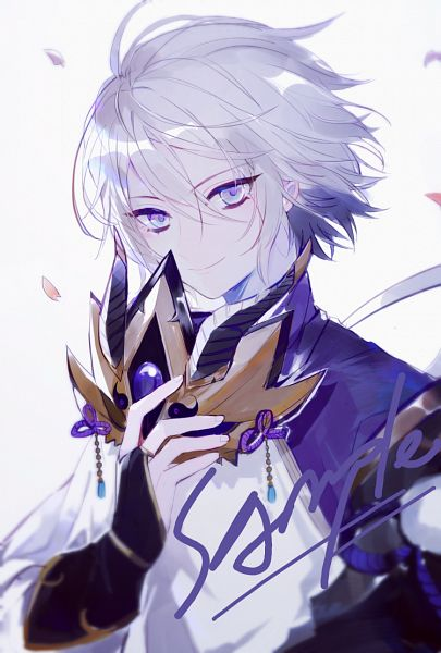 Tags: Anime, Pixiv Id 3508074, Fate/Grand Order, Saber (Lanling Wang), Fanart From Pixiv, Pixiv, Fanart