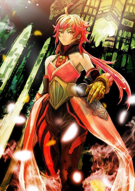 Saber (Rama) - Fate/Grand Order