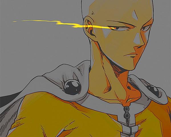 Tags: Anime, Pixiv Id 612098, One Punch Man, Saitama (One Punch Man), PNG Conversion, Pixiv, Fanart, Fanart From Pixiv