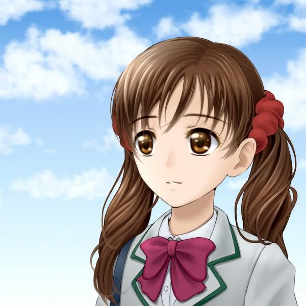 Tags: Anime, Sekken Kasu Barrier, Precure All Stars, Sakagami Ayumi, Pixiv, Fanart
