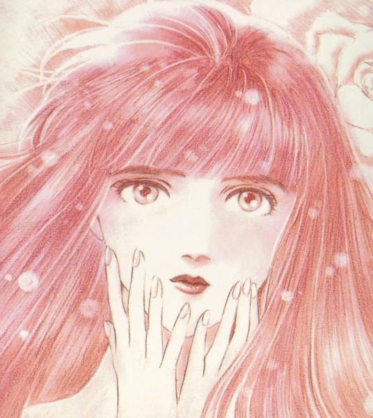 Sakaguchi Alice - Boku no Chikyuu wo Mamotte