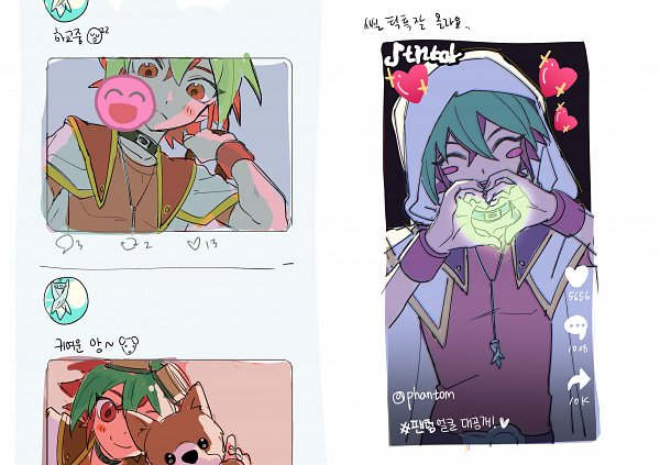 Tags: Anime, Pixiv Id 46820265, Yu-Gi-Oh! ARC-V, Yu-Gi-Oh!, Sakaki Yuya, Fanart, Twitter, Fanart From Pixiv, Pixiv