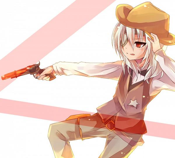 Tags: Anime, Inazuma Eleven, Sakuma Jirou