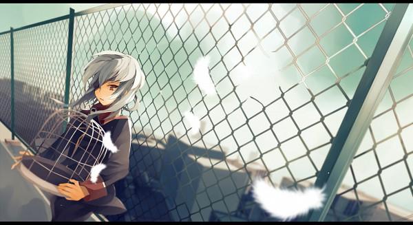 Tags: Anime, Hinata123, Inazuma Eleven, Sakuma Jirou, Facebook Cover