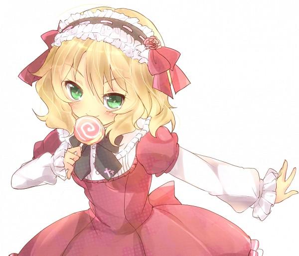 Sakurai Momoka (Idolmaster) - THE iDOLM@STER: Cinderella Girls