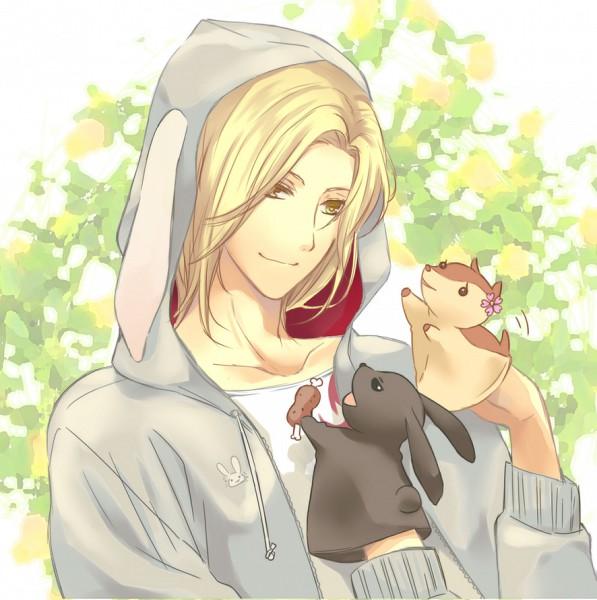 Tags: Anime, Pixiv Id 1082887, Tokimeki Memorial Girl's Side 3rd Story, Sakurai Ruka, Pixiv, Fanart