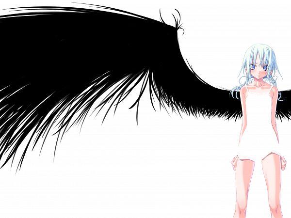 Tags: Anime, Sakuya Tsuitachi