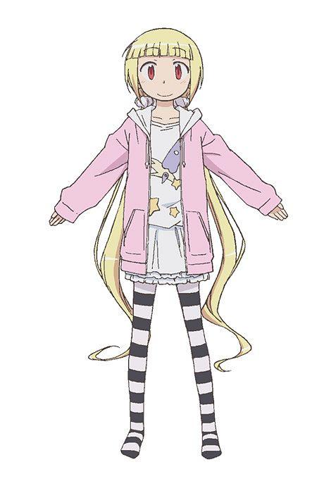 Sana (Alice to Zouroku) - Alice to Zouroku