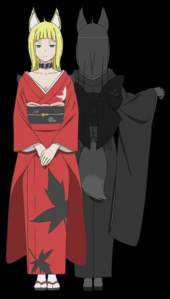 Sanjouno Haruhime - Dungeon ni Deai wo Motomeru no wa Machigatteiru no Darou ka