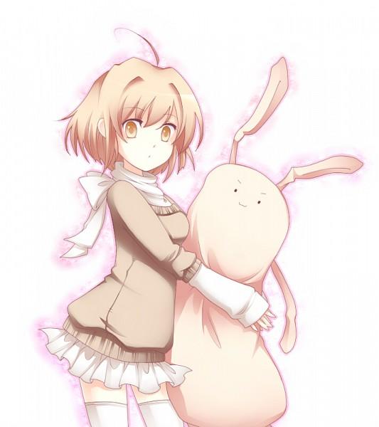 Tags: Anime, Sanotsuki, Original