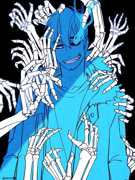 Tags: Anime, Lazuen, Undertale, Sans, Parka, Stubble, Skeleton Arm, PNG Conversion, Fanart, Mobile Wallpaper, Tumblr