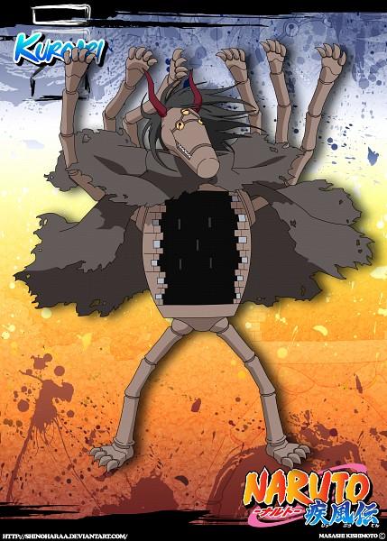 Tags: Anime, Shinoharaa, NARUTO, Sasori, Fanart From DeviantART, Fanart, deviantART, Vector