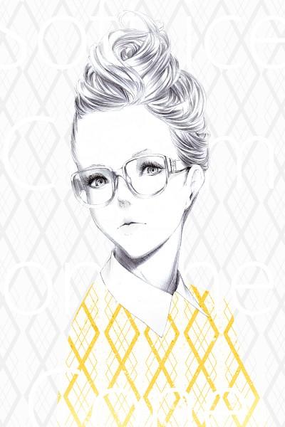Tags: Anime, Sawasawa, Mobile Wallpaper, Original