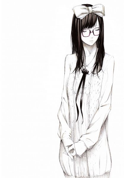 Tags: Anime, Sawasawa, PNG Conversion, Pixiv, Original, Mobile Wallpaper